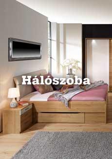 kedvenc_kategoria_haloszoba