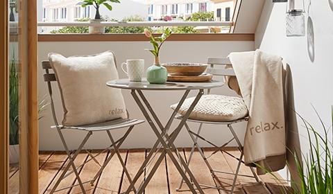 gartenm bel online kaufen m max. Black Bedroom Furniture Sets. Home Design Ideas