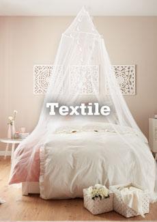 categorie_principale_textile