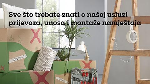 fp_teaser_dostava