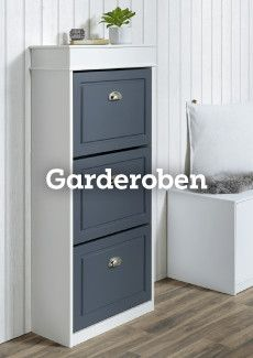 e_garderobe_neu