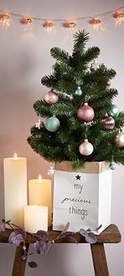 teaser_christmas_papetrie3