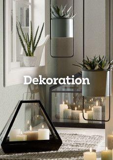 e_0819_dekoration