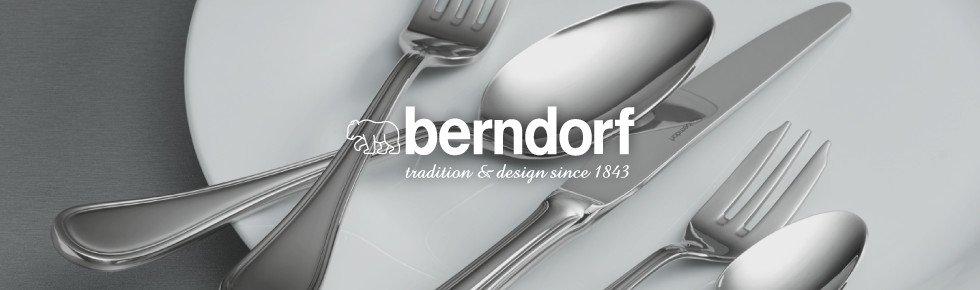 teaser-berndorf