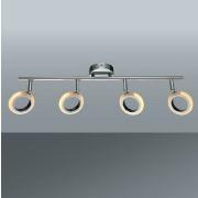 LED-C7C10-1_deckenleuchte