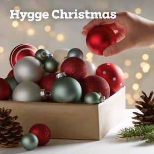 inspo_1019_hygge-christmas
