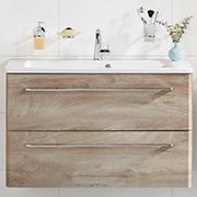 badezimmer-badezimmerschraenke-waschtischkombi