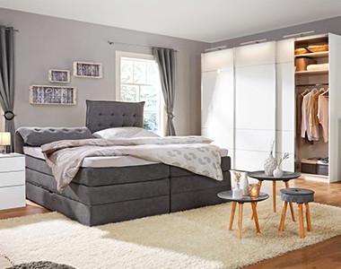 skandi-schlafzimmer-380x300-a