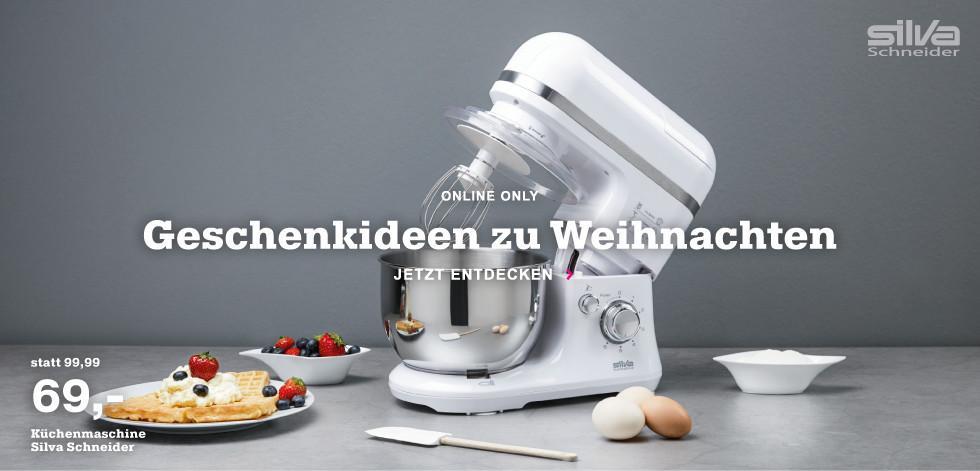 BB_Geschenkideen_Küchenmaschine