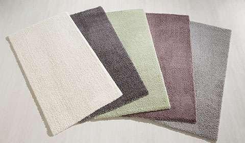 teppiche fu matten online entdecken m max. Black Bedroom Furniture Sets. Home Design Ideas