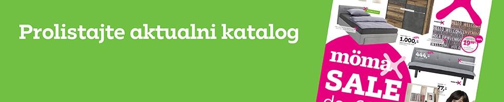 fp_teaser_dugi_katalog