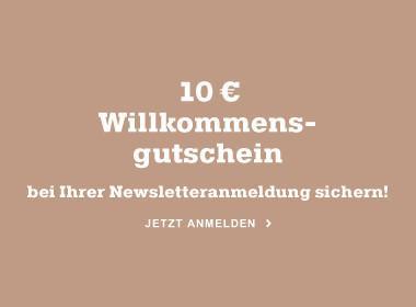 nb_0117_newsletter1
