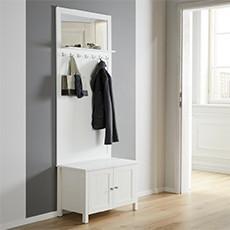C21C14-garderobe