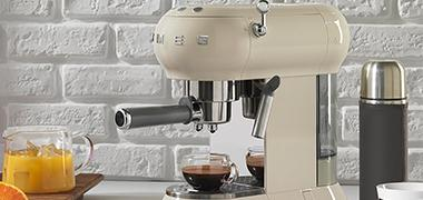 fallback_espressomaschine-2019