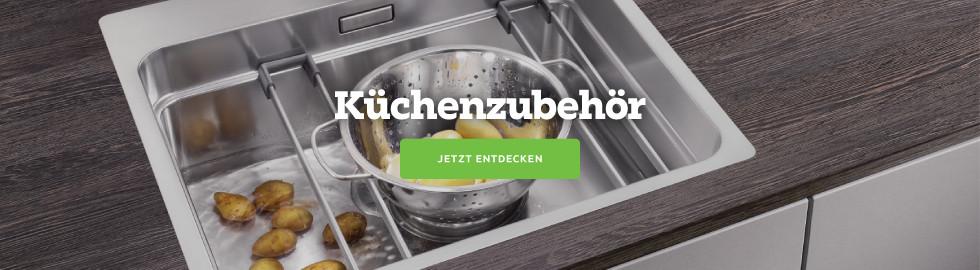 fallback_kuechenzubehoer