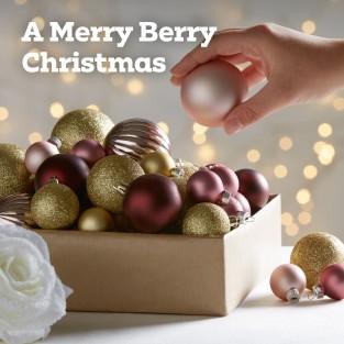 inspo_1019_merry-berry-christmas