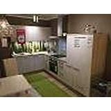 Küche Turin