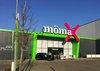 mömax Wolfsburg