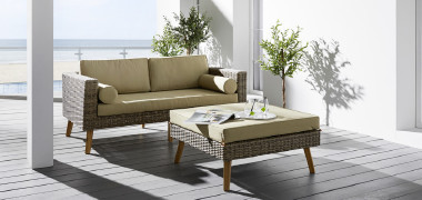 Gartenmobel Online Kaufen