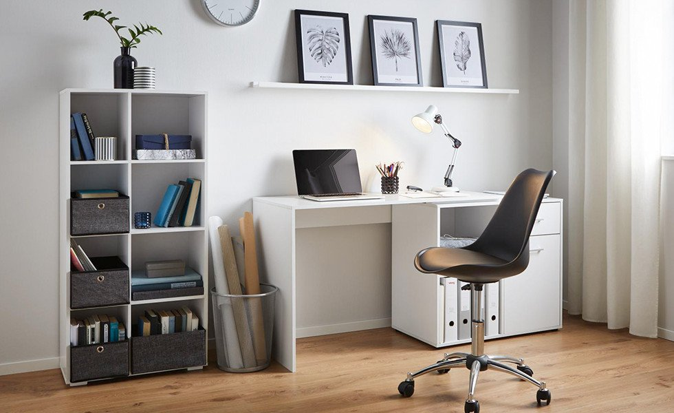 HB_home_office