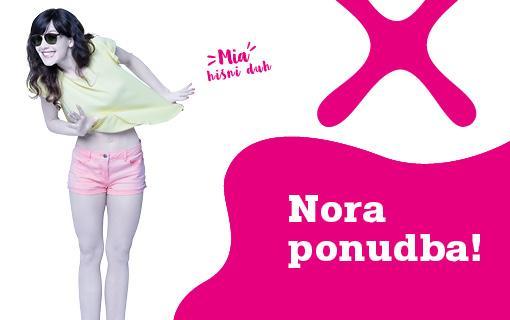 Themes_Nora_ponudba_v