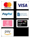 Zahlungsarten_0719_DE