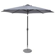 kerti-kiegeszito-napernyok