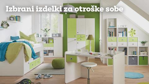 otroske_cta_izbrani-izdelki
