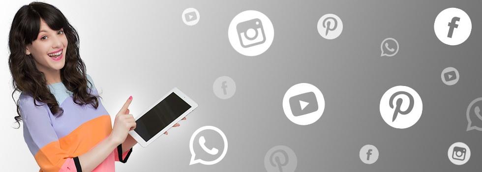 header_socialmedia-neu