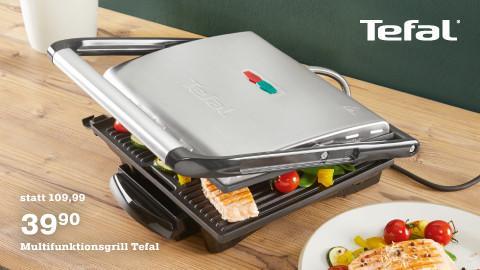B-grill
