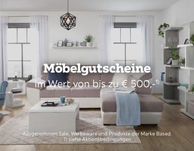 bb_0320_smart_moebelgutscheine_at