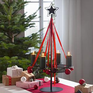 teaser_1019_hygge-christmas_deko_4