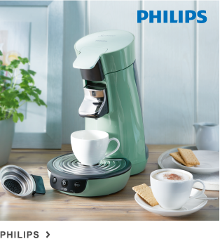 philips-online-only
