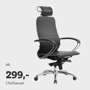 b_1119_chefsessel