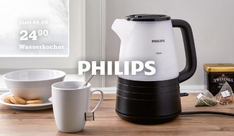 philips_bewertungsbild1