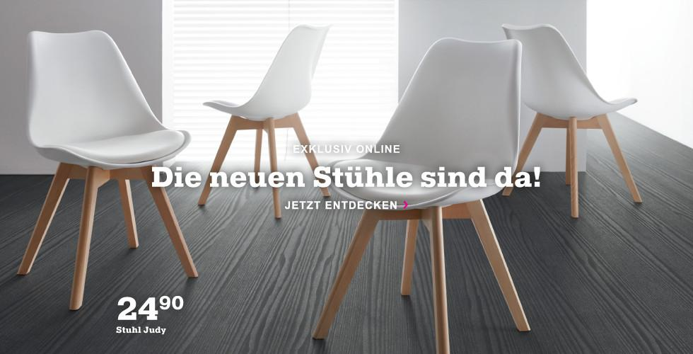 BB-Neue-Stuehle