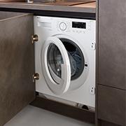 fallback_einbauwaschmaschine-2019