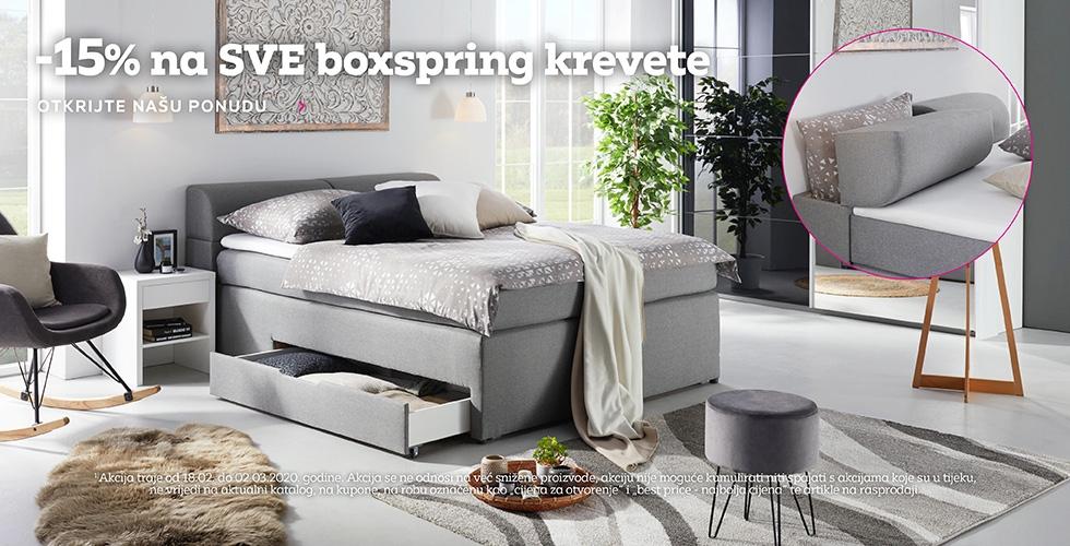 bb_boxspring_02-0-b