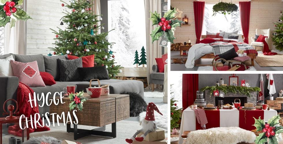 teaser_hygge-christmas-karacsonyi-tema