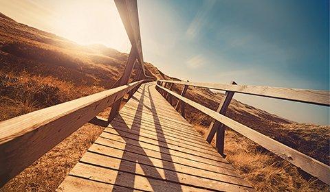Lackbilder mit Landschaftsmotive günstig kaufen bei mömax.