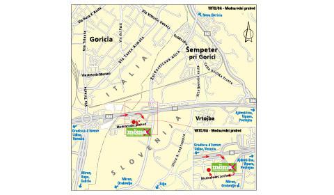 Mapa_NG_Final