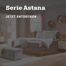serie-astana