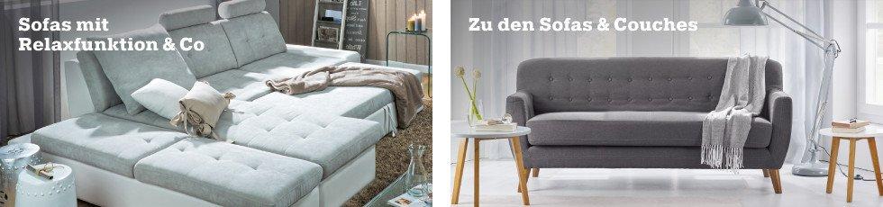 Sofas Sofas Couches Wohnzimmer Produkte Momax