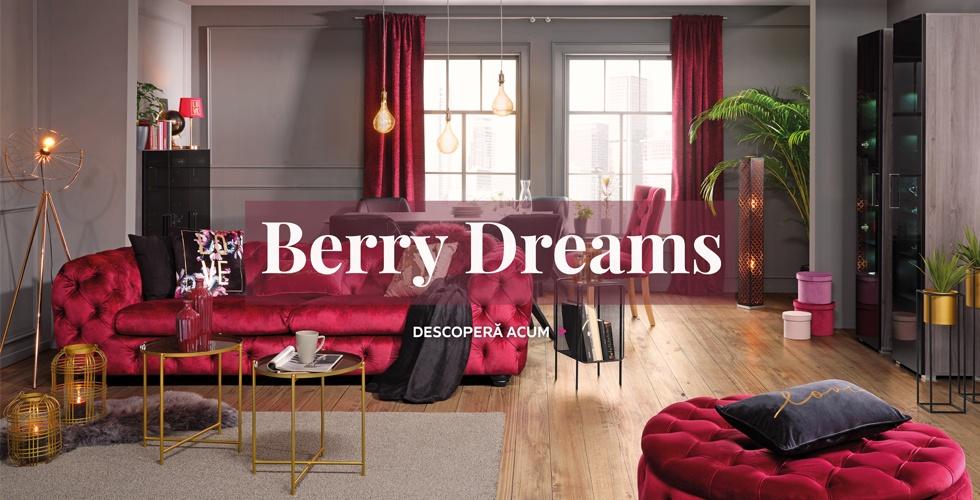 sbb_berry-dreams_ro