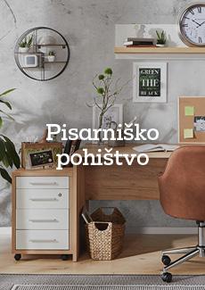 kategorije_pisarne