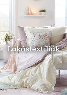 kategoriak-2019-lakastextiliak