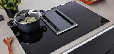 küchengeräte-C3C3C2