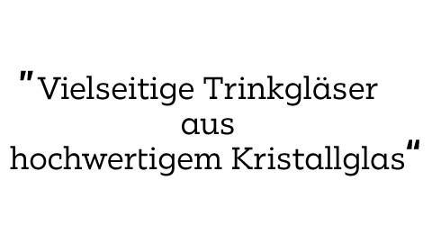spiegelau_bewertung1