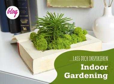 nb_0317_indoorgardening_de