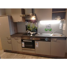 Küchenblock - Pino